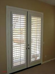 terrific exterior doors with built in blinds windows with built in blinds reviews french doors