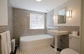traditional bathroom designs 2014. Bathroom Color Crackle Subway Tile Traditional With Wall Mirror Co Contemporary Bathrooms Uk Designs 2014 T
