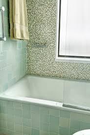 attractive menards whirlpool tubs composition bathtub design ideas