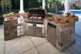 artistic outdoor kitchen island of grill ideas for pertaining to in 2 design artistic outdoor kitchen island of grill ideas for pertaining to in 2 design