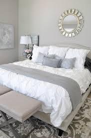 i-katalog.info/95/f4897/neutral-master-bedroom-ref... &  Adamdwight.com