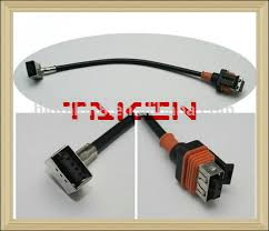 similiar kensun ballast keywords ballast wiring diagram kensun hid relay harness 480 volt ballast