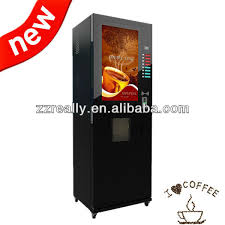 Coffee Vending Machine In Pune Gorgeous Coffee Vending Machine Automatic Coffee Vending Machine Automatic