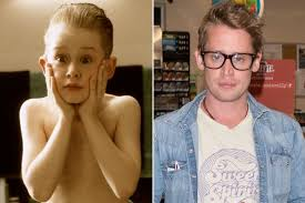 Small Picture The Home Alone Cast Where Are They Now