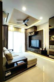 simple ceiling designs for living room 2018 latest fall ceiling designs