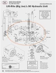 tcm forklift parts diagram cute yale forklift parts diagram clark tcm forklift wiring diagram wiring diagram of tcm forklift related post