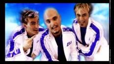 Image result for eiffel 65 - lucky