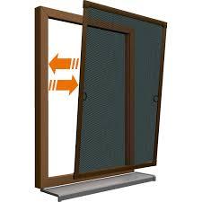 Obi Alurahmen Fenster 80 Cm X 100 Cm Braun Kaufen Bei Obi