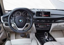 2018 bmw x3 interior. delighful 2018 innovative bmw has revealed some changes for the 2018 2 series coupe and  convertible in addition to that is offering three new paint colors  and bmw x3 interior