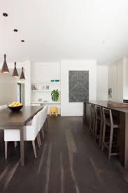 Small Picture Top 25 best Home builders melbourne ideas on Pinterest Classic