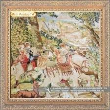 french aubusson rugs uk rug antique tapestry for french aubusson area rugs