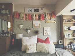 want to give your home a facelift at the fraction of the cost this article will tell you how to do just that with things are easily available or probably