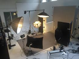 am studio lighting. Sean De Sparengo On Twitter: \ Am Studio Lighting