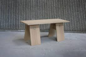 modern plywood furniture. There Are 10 Furniture Pieces And 4 Types Of Joineries To Assemble Modern Plywood