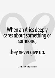 Astrology Quotes Aries Aries Pinterest Aries Zodiac And Inspiration Aries Quotes
