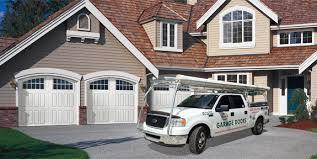 precision garage doorsGarage Door Repair  Precision Overhead Garage Door Spring Hill