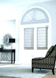 graber blinds reviews. Blinds Reviews Window Treatments Graber Costco Cost Curtain With Springs Fashions Also Intended For Home Decor . Shades