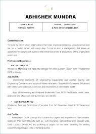 Mechanical Engineer Resume From Design Engineer Resume Examples