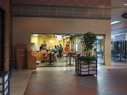 Interior Designer Wayne Nj Wayne Hills Mall Wayne Nj 6 16 12 Wayne Hills Mall In Wa