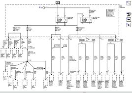 wiring diagram 2000 bu the structural wiring diagram • 2000 bu wiring diagram simple wiring diagram rh 48 mara cujas de 2003 bu wiring diagram