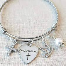 confirmation gift