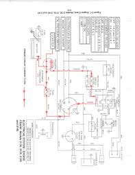 wiring diagram for onan generator the wiring diagram onan 5500 rv generator wiring diagram nodasystech wiring diagram