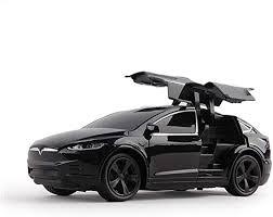 AIOJY RC <b>Children Electric</b> Car Rechargeable 2.4G <b>Drift</b> Open Door ...