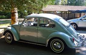 TheSamba.com :: Beetle - 1958-1967 - View topic - The Surviving ...
