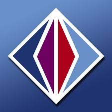 Image result for Parentvue logo