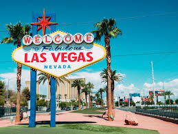 The nevada automobile insurance plan. The Best Cheap Car Insurance In Nevada In 2021