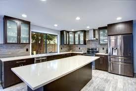 quartz countertops er than granite quartz countertop brands comparison guide