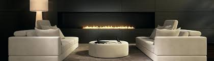 gas fireplace service amazing flame gas fireplace service repair us gas fireplace insert repair seattle