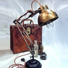 industrial lamp industrial lamp shade