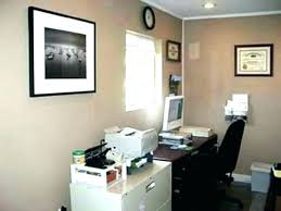 Painting Ideas For Home Office Cool Decorating