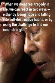 best ideas about inner strength positive 12 dalai lama quotes that will change the way you think about happiness