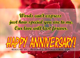 anniversary messages for wife 365greetings com Wedding Anniversary Card Wording For Husband anniversary messages for wife anniversary card words for husband