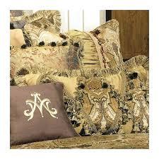 aico bedding comforter bedding set sets michael amini bedding by aico chelsea frank