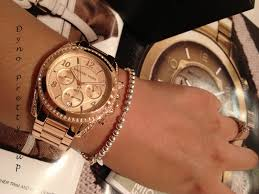 michael kors mens watches black inspirations of cardiff