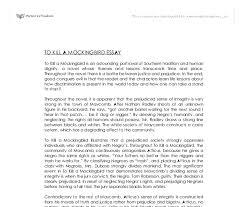to kill a mockingbird fear essay dissertation discussion  to kill a mockingbird quotes shmoop