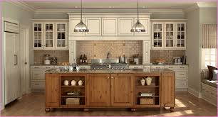 white kitchen cabinets for sale. White Kitchen Cabinets For Sale Home Interior Design Living Room With Used By Owner A