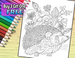 Small Picture 116 best Animals Colouring Pages images on Pinterest Coloring