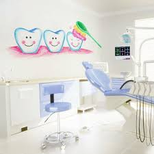 Awesome Dental Office Decorations Dental Office Decor Best 10