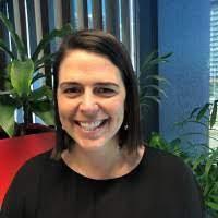 Kirsten Sellers - Town Planning Manager - Energy Queensland | LinkedIn