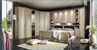 Bett Mit Schrank Kinderzimmer Und Jugendzimmer Mit Kleiderschrank
