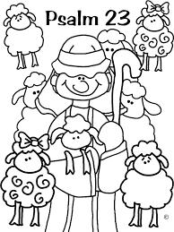 Bijbelse Kleurplaten Goede Herder Kleurplaten Www Kindengeloof Nl