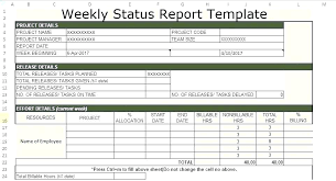 Excel Report Template Sales Call Report Template 2 Sheet Free Excel
