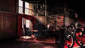 https://www.google.pl/search?q=Victorian interiors  Interior Windows Victorian Interiors