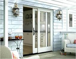 french glass doors interior french glass doors interior sliding patio doors single door replacement parts exterior