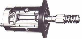 electric motor physics. Practical D.c. Electric Motors Motor Physics E
