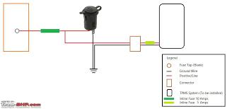 12v connector diagram radio wiring diagram u2022 rh augmently co 12 volt battery wiring 12v cabin